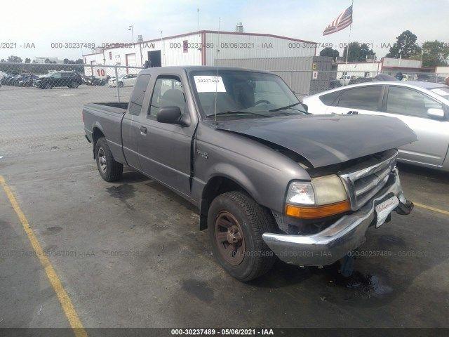 1FTYR14V7YPA99875-2000-ford-ranger