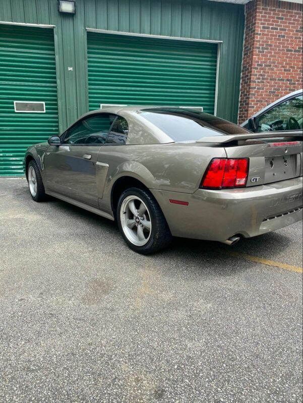 1FAFP42X12F149630-2002-ford-mustang-0