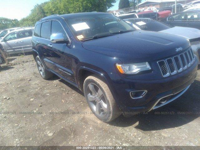 1C4RJFCT7FC705964-2015-jeep-grand-cherokee