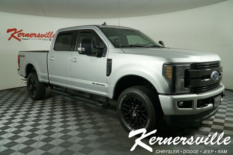 1FT7W2BT6KEE79823-2019-ford-f-250-0
