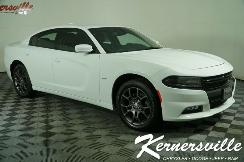 2C3CDXJG6JH274164-2018-dodge-charger