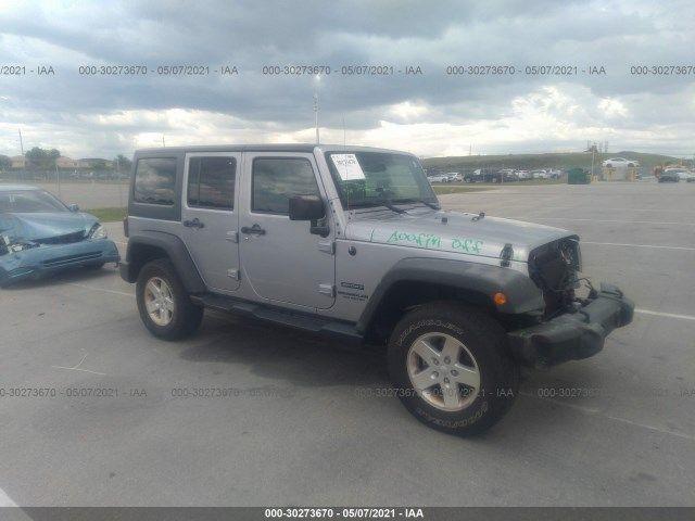 1C4BJWDG7HL662605-2017-jeep-wrangler-unlimited