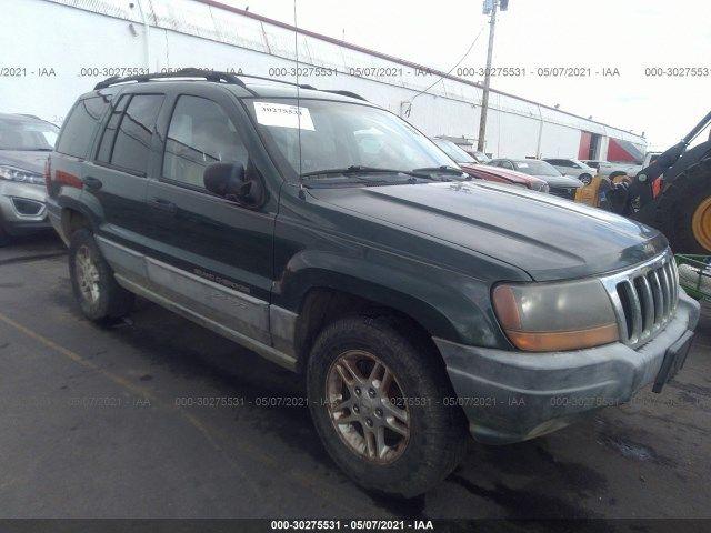 1J4G248SXYC234611-2000-jeep-grand-cherokee