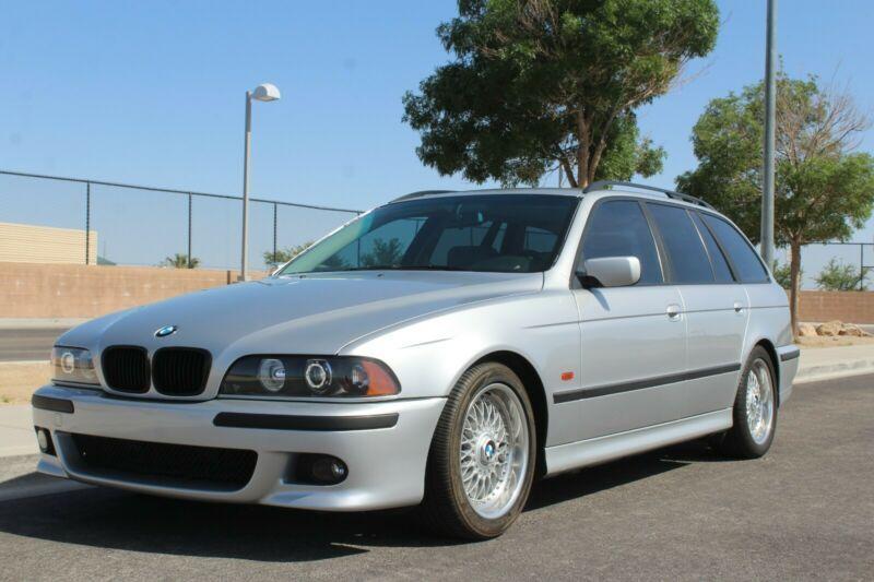 WBADP6330XBV61056-1999-bmw-528-it-aut