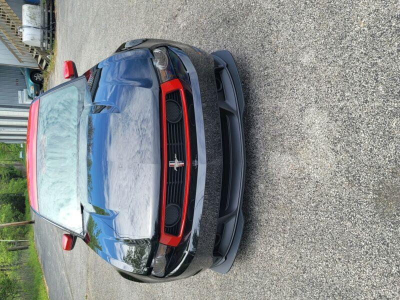 1ZVBP8CU4C5246670-2012-ford-mustang