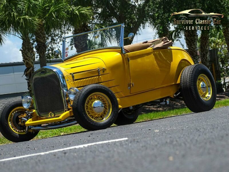 MV1N368821ND-1929-ford-other