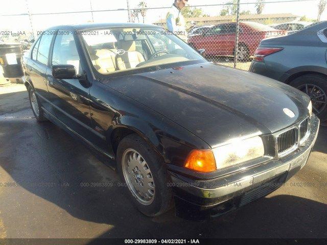 WBACD4322TAV35123-1996-bmw-328