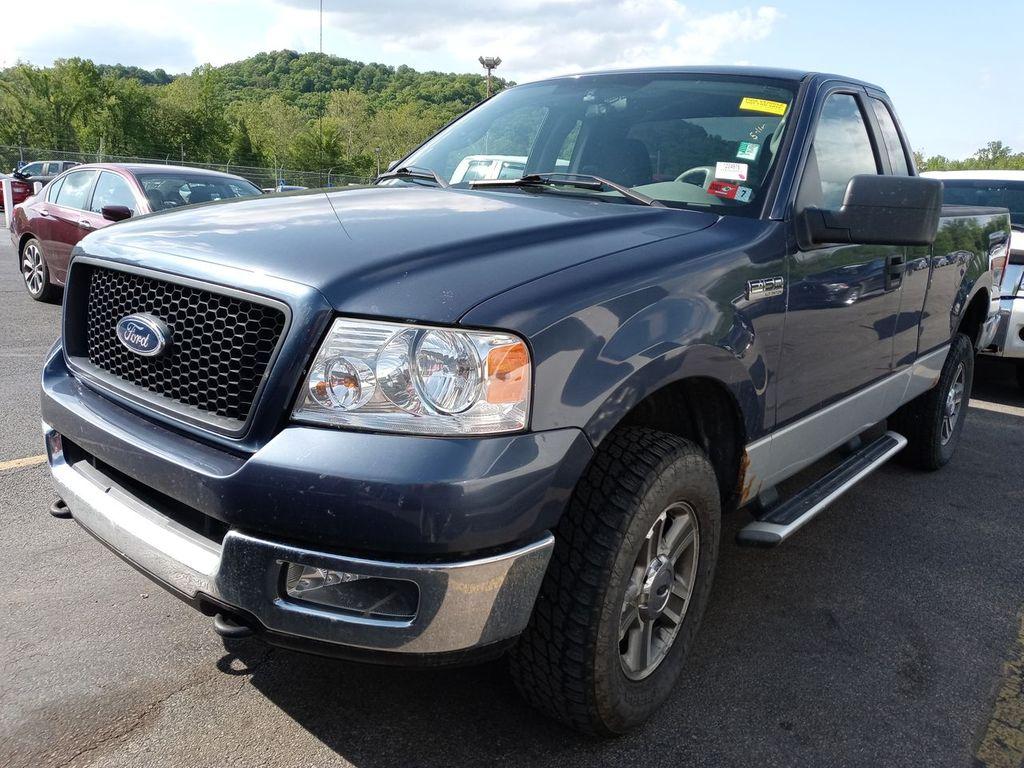 1FTRF14W95NB85041-2005-ford-f-150