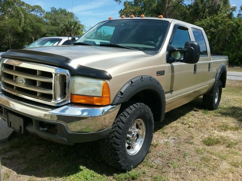 1FTNW21F91EA16768-2001-ford-f250