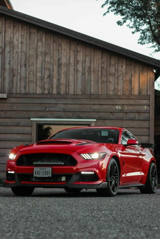 1FA6P8TH0G5300243-2016-ford-mustang