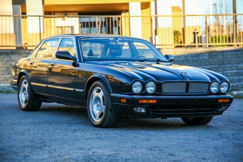 SAJPX1148TC779539-1996-jaguar-xjr