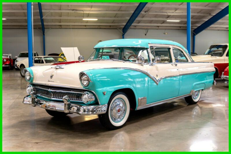U5UT149204-1955-ford-other