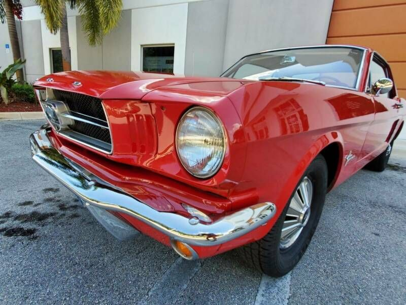 0000005F07T331559-1965-ford-mustang-coupe