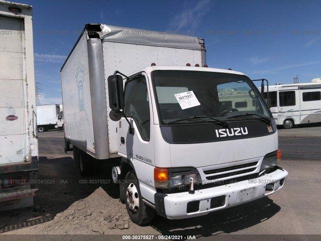 4KLB4B1R9YJ801408-2000-isuzu-npr