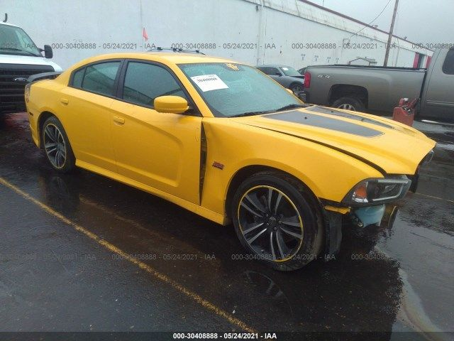 2C3CDXGJ1CH201340-2012-dodge-charger