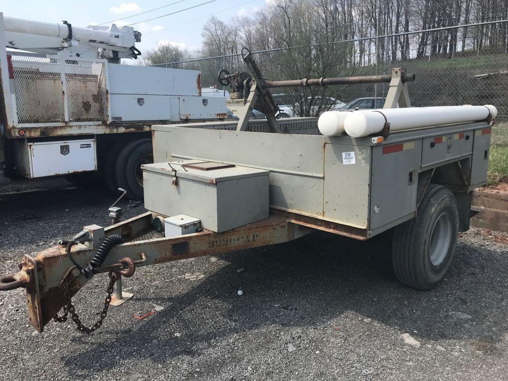 11755-14568-1993-windso-reelcargo-trailer