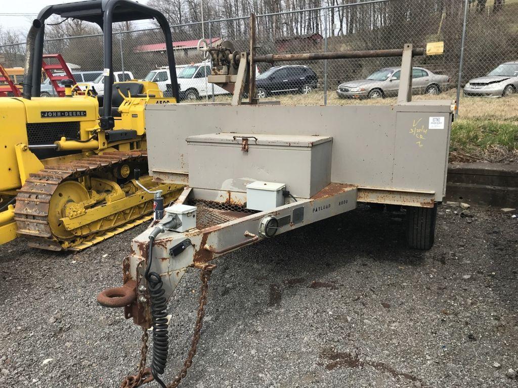 11685-84360-1991-windso-reel-cargo-trailer
