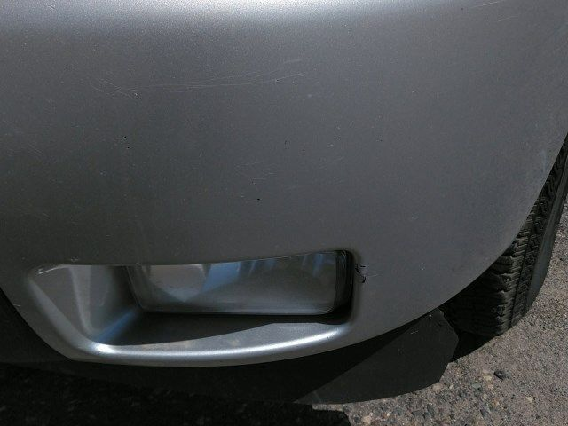1GCPKSE30BF174609-2011-chevrolet-silverado-1