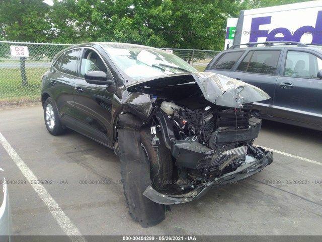 1FMCU9G66LUB37548-2020-ford-escape