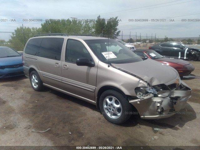 1GHDX13E24D101852-2004-oldsmobile-silhouette