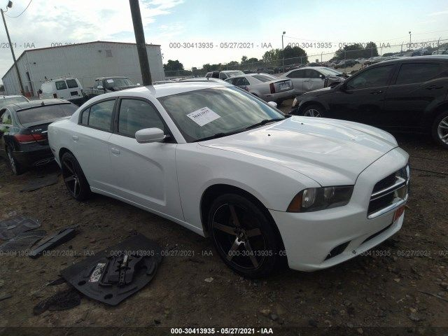 2B3CL3CG9BH584994-2011-dodge-charger