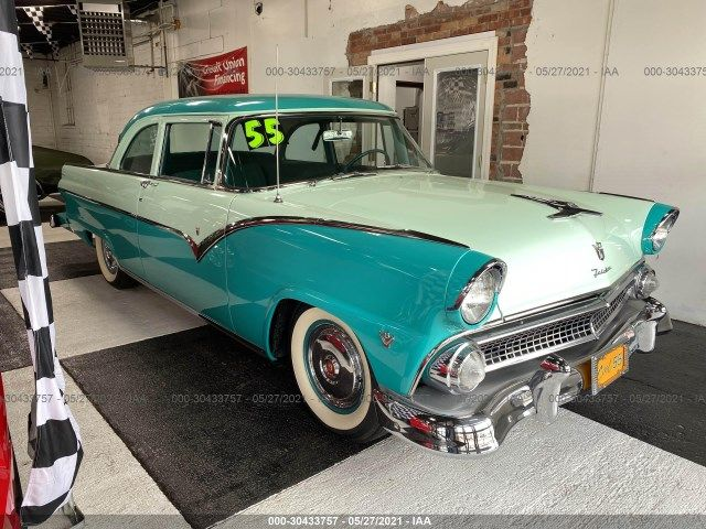 U5DT230216-1955-ford-other