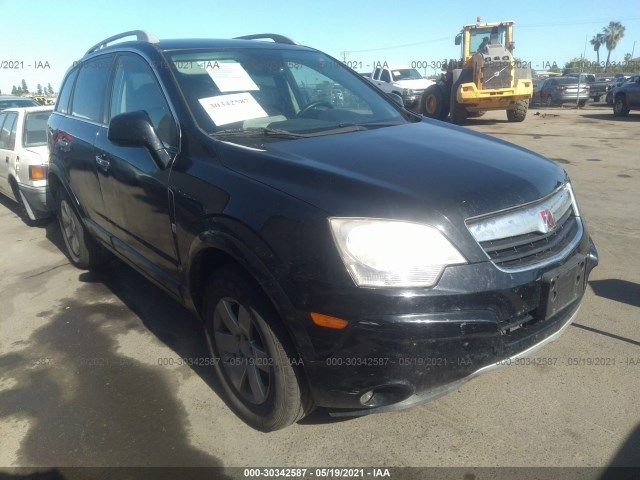 3GSCL53739S551785-2009-saturn-vue