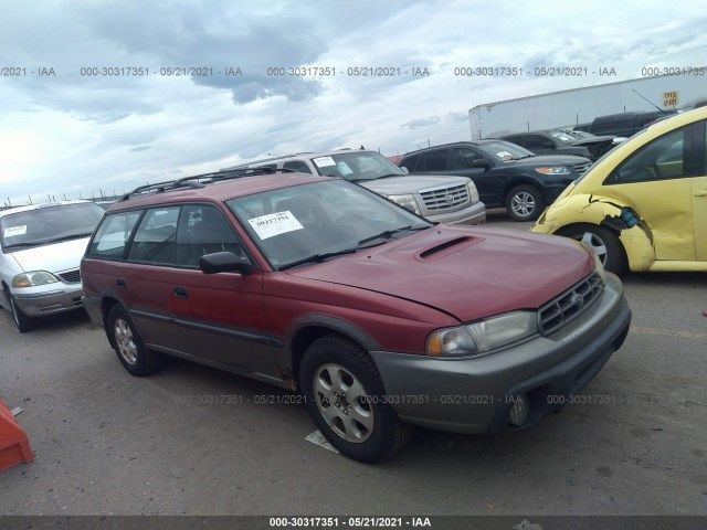 4S3BG6852W6606624-1998-subaru-legacy-wagon