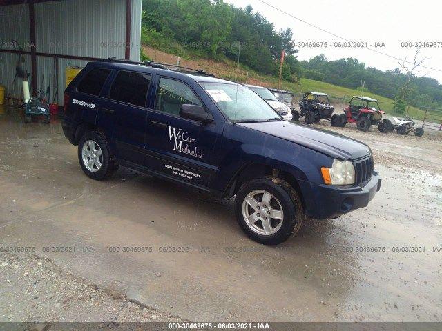 1J4GR48K75C523100-2005-jeep-grand-cherokee