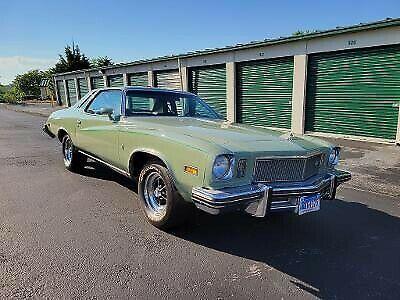 4J57J5Z123420-1975-buick-regal