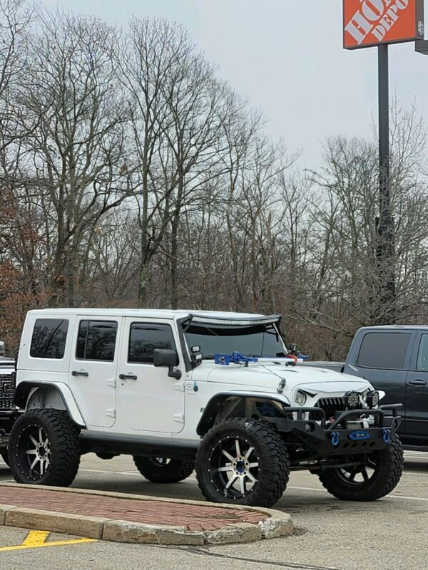 1C4BJWDG5EL134105-2014-jeep-wrangler-unlimited
