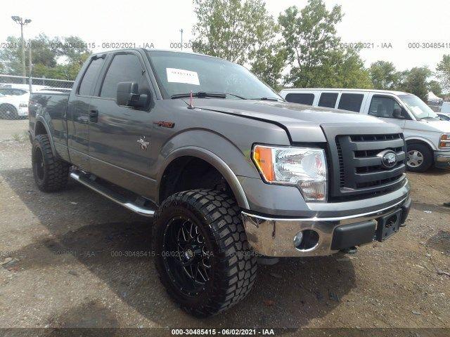 1FTPX14565NA91825-2005-ford-f-150