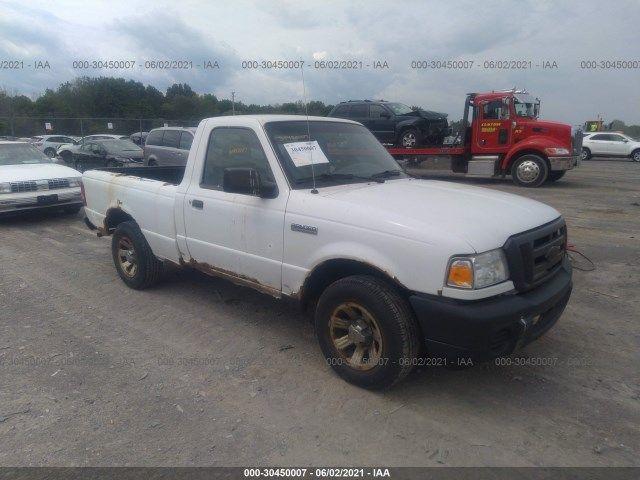 1FTYR10D28PA51200-2008-ford-ranger