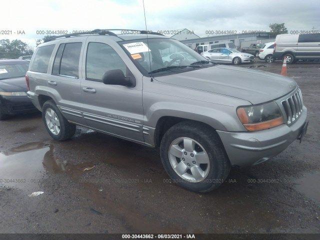 1J4GW58S81C524460-2001-jeep-grand-cherokee