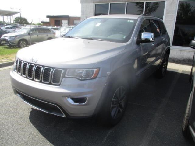 1C4RJEBG8KC656699-2019-jeep-grand-cherokee