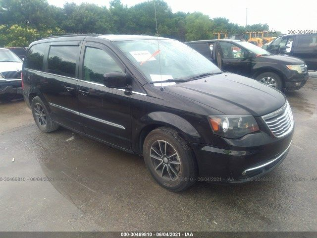 2C4RC1BG3CR157997-2012-chrysler-town-and-country