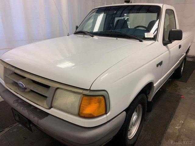 1FTCR10U3SPA86068-1995-ford-ranger