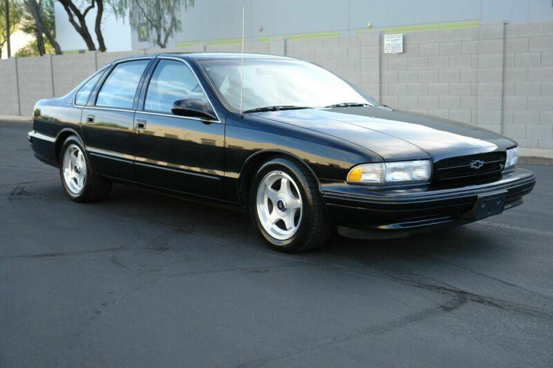 1G1BL52P9TR185472-1996-chevrolet-1sa-special-value-pkg-0