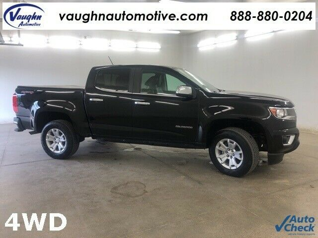 1GCGTCENXH1207996-2017-chevrolet-other-0