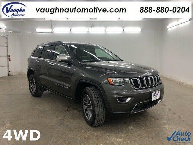 1C4RJFBG9LC427231-2020-jeep-grand-cherokee-0