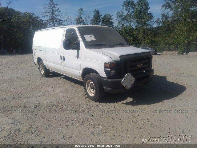 1FTNE1EW9ADA90740-2010-ford-econoline