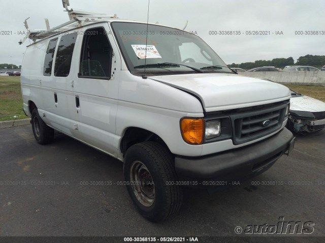1FTNE24L07DA39634-2007-ford-econoline