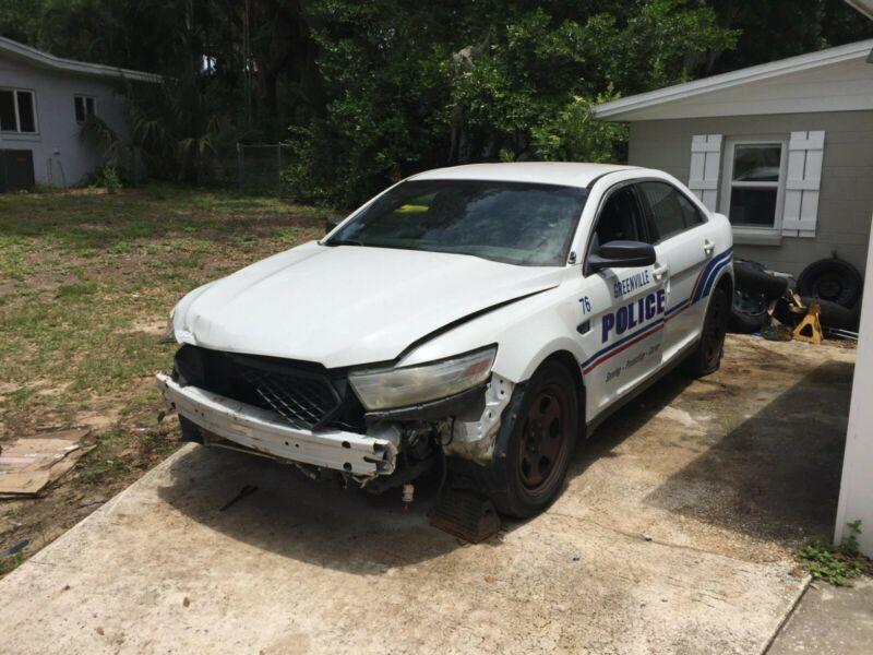1FAHP2MK4EG150588-2014-ford-police-interceptor