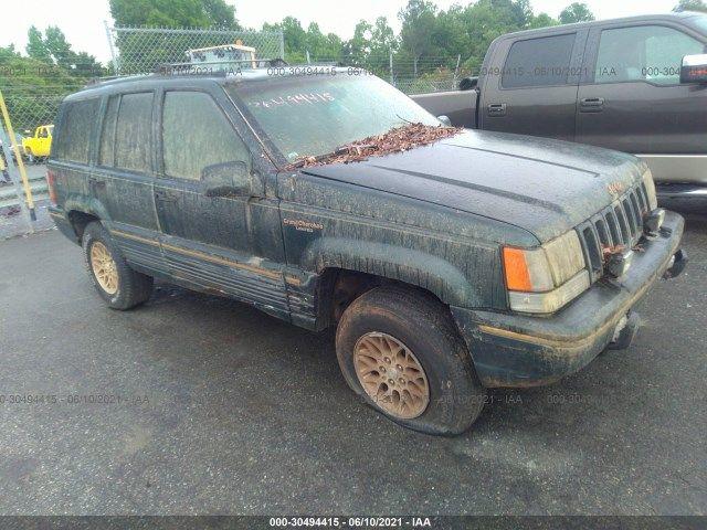 1J4GZ78S9RC238826-1994-jeep-grand-cherokee