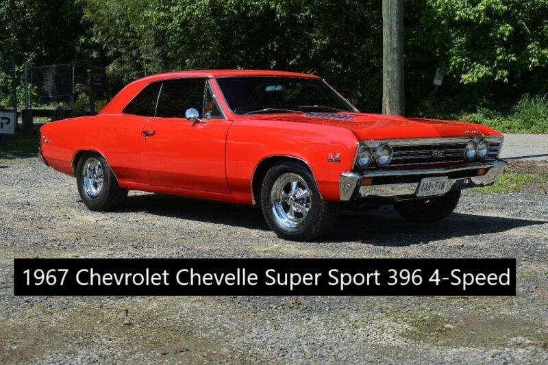 138177A106132-1967-chevrolet-chevelle