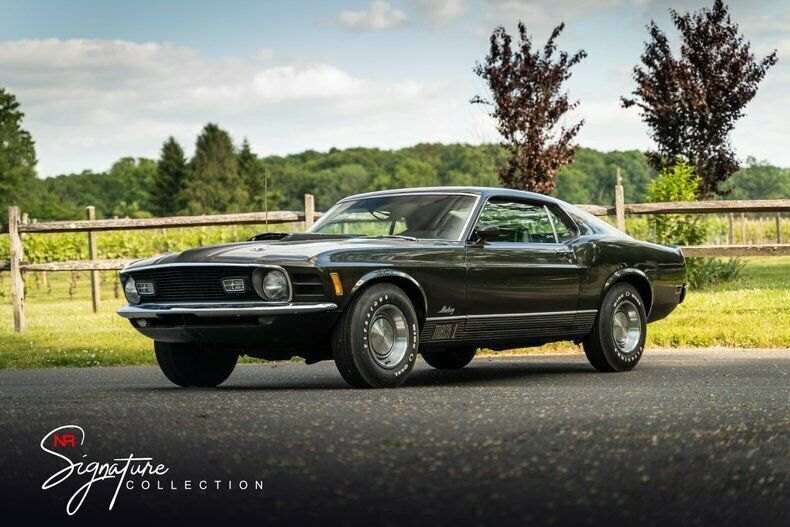 0T05Q129674-1970-ford-mustang