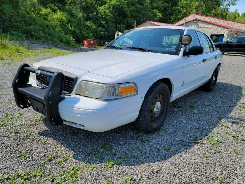 2FAHP71V49X147069-2009-ford-police-interceptor