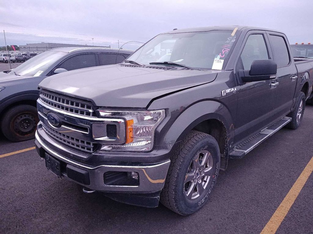 1FTEW1EP0JKE98352-2018-ford-f-150