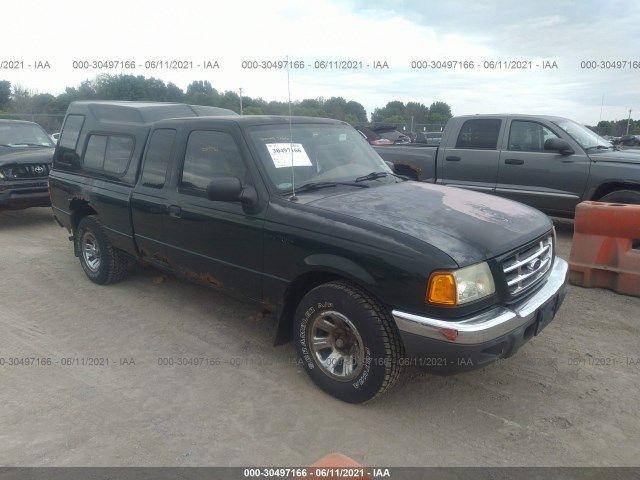 1FTYR44U22TA41289-2002-ford-ranger