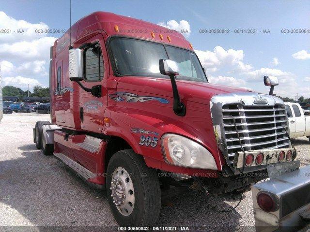 1FUJGLDR7CSBF8586-2012-freightliner-cascadia-125